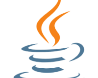 Java SE Development Kit 12 Crack Download 64 And 32 Bit