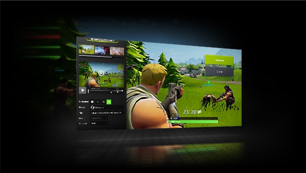 Note that the xnxubd 2020 nvidia geforce experience is only compatible with nvidia graphics cards. Nvidia estrena drivers y soporte total para DirectX 12
