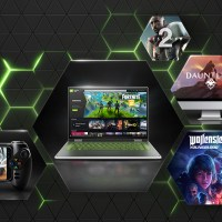 NVIDIA GeForce NOW | Your Games. Your Devices. Play Anywhere