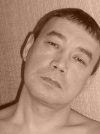 Кубагушев Радик