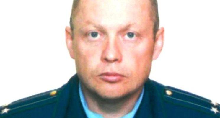 В разгар борьбы с коронавирусом прокурор Медногорска инициировал проверку предприятий
