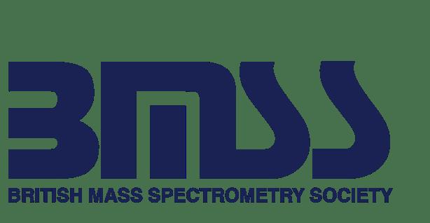 BMSS logo