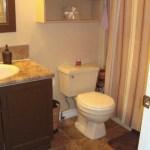 345_bathroom