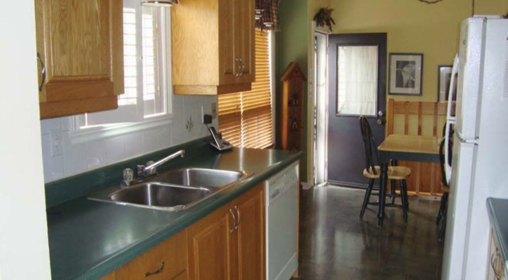 345_kitchen