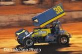 Fernley 95A Speedway.