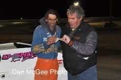 Rattlesnake Raceway