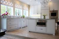 Kitchen Remodeling and Bathroom Renovation in Alexandria ...