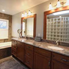 Kitchen And Bath Remodel Costco Countertops Gallery Nvs Remodeling Photos