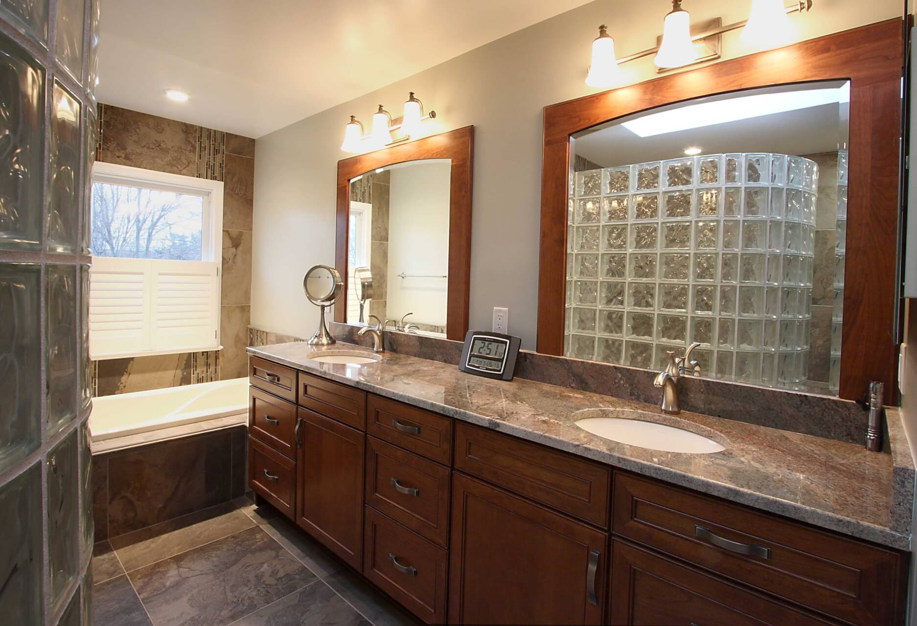 kitchen and bathroom remodel microwave cabinet gallery nvs bath remodeling photos