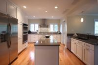 NVS Kitchen and Bath | Kitchen Remodeling and Bathroom in ...