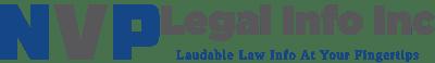 NVP Legal Info Inc