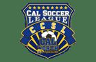 CCSL Cal Soccer League