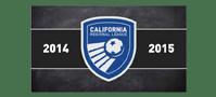 California Regional League