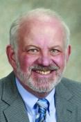 Bill Wehr