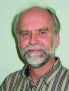 Gordon J. Fulks lives in Corbett and can be reached at gordonfulks@hotmail.com. He holds a doctorate in physics from the University of Chicago's Laboratory for Astrophysics and Space Research and has no conflicts of interest on this subject.