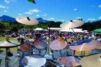 Gorge Blues & Brews returns, June 23-24