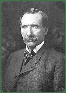 W.D Hoard