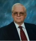 Glenn Pelikan