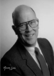 John D. Trudel