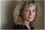 Debra Mervyn, President U-Choose Education Forum