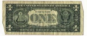 dollar_1