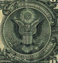 dollar_4