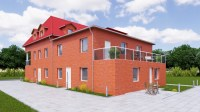 Meppen - NW Immobilien GmbHNW Immobilien GmbH