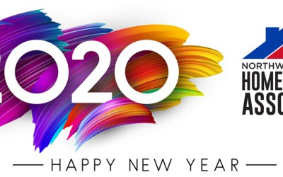 2020 January Newsletter