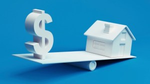 Home Buyers Bearish on Affordability