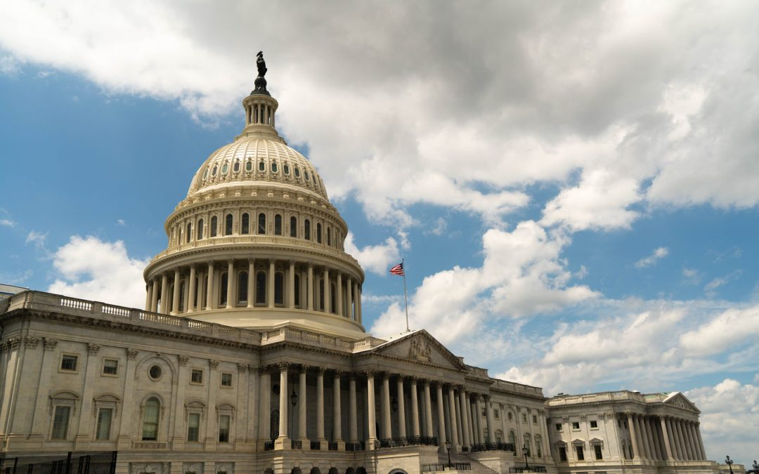 Key Housing Provisions in $900 Billion Relief Bill Passed by Congress