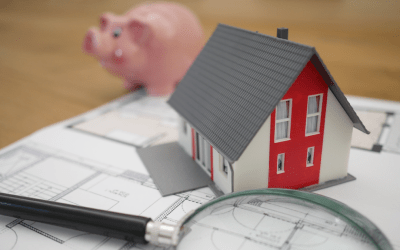 Building Costs Skyrocket Over the Past 12 Months