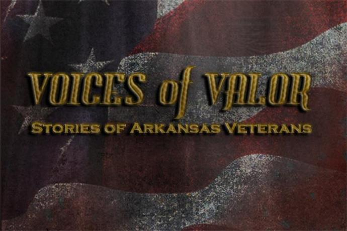 Voices of Valor_ And So It Begins_-3412009596465623332
