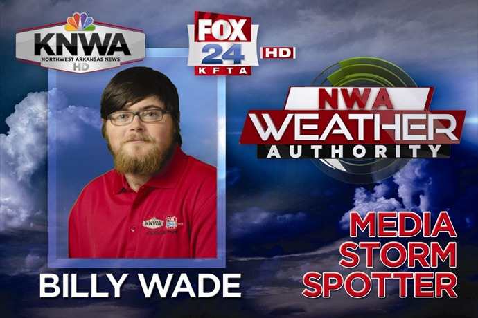 Billy Wade Storm Spotter_-2476189294829681518