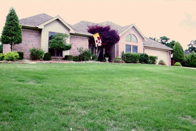 Property on Rannoch_-3836733208648792408