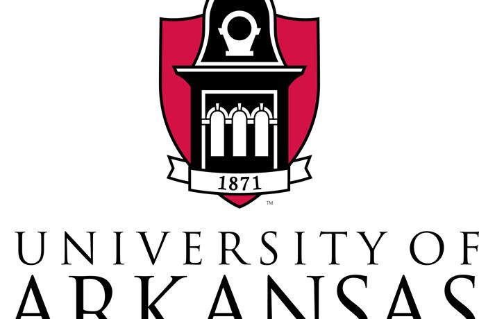 Dream Big at University of Arkansas_4961783644171616945