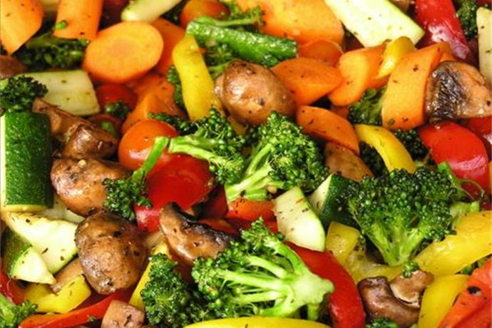 Veggie Sparks In Microwave_3422728724126711921