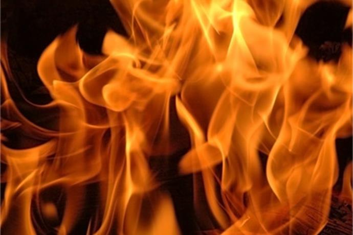 Cargill Goes Up in Flames_-7495291228349250659
