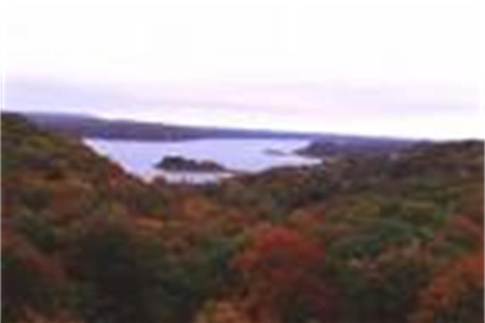 Beaver Lake Improvement Projects_-5010367854039774684