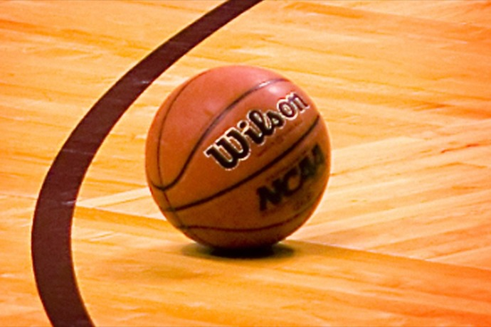 NCAA Basketball_3189598759497842715