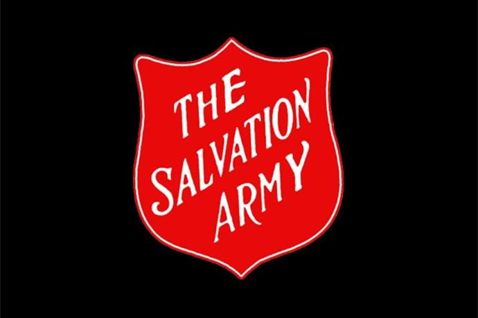 DG_ Salvation Army_-8895774898745816813