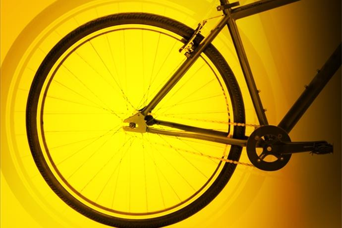 Fayetteville Officially Bicycle Friendly_5248035954926045892