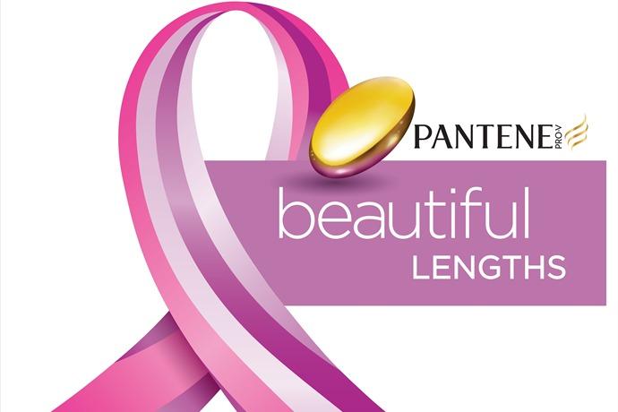 Pantene Beautiful_6219094111307711914