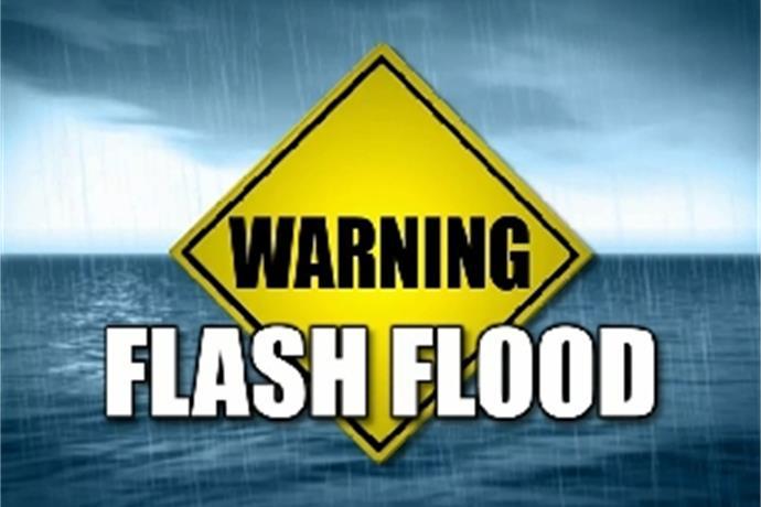 Flash Flooding_5855490724835379947