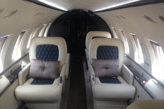 Private Jet_-3282597076457601715