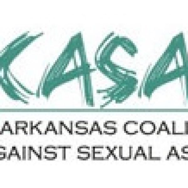 Arkansas Coalition Against Sexual Assault ACASA_1443467454074.jpg