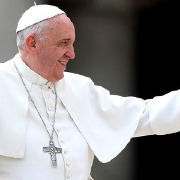 Pope-Francis-jpg_20150918175156-159532-159532