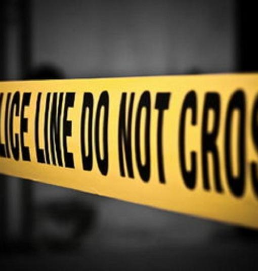 Police Crime Tape_1444704835137.jpg