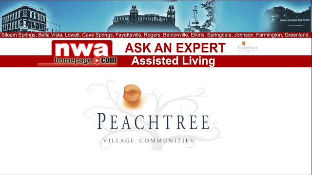 Peachtree Expert March_20151005143606