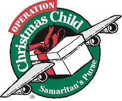 Operation Christmas Church_1448468114360.jpg