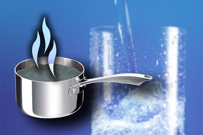 Benton County Boil Order Lifted_1042859304516797764
